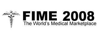 FIME-2008