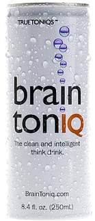 brain_toniq_wet